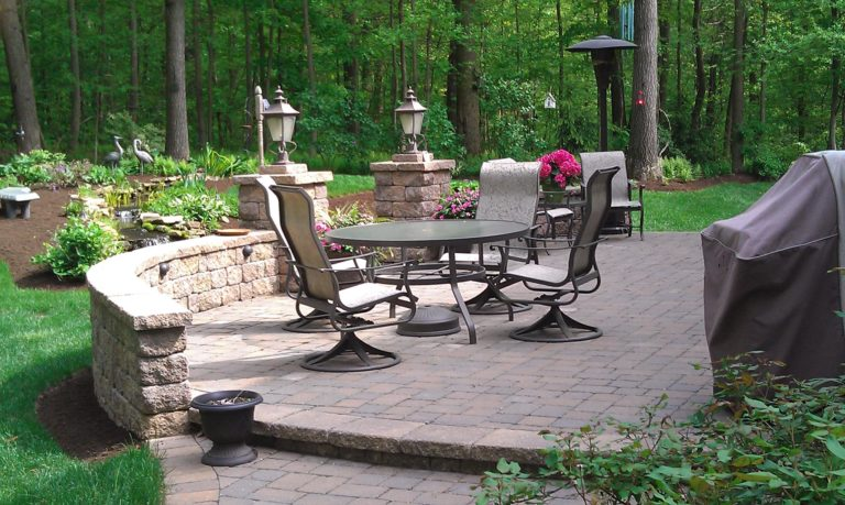 More And More People In Lebanon County Are Adding An Outdoor Living Space  To Their Home. Whether You Want An Inviting Patio Where You Can Relax And  Rest Or ...